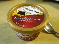 Chocolat Classic
