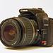 canon-350d-245