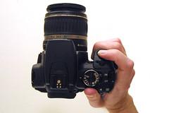 canon-350d-259