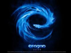"""Eragon"" de Christopher Paolini al cine"