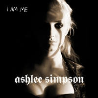Ashley Simpson - I am me
