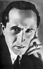Curiosidades (II): El experimento Kuleshov