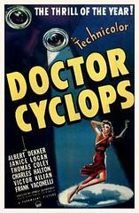 DrCyclops