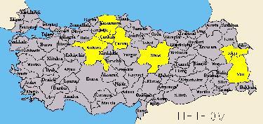 provinciasturkia1