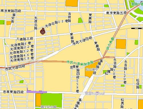 麻個霸子map