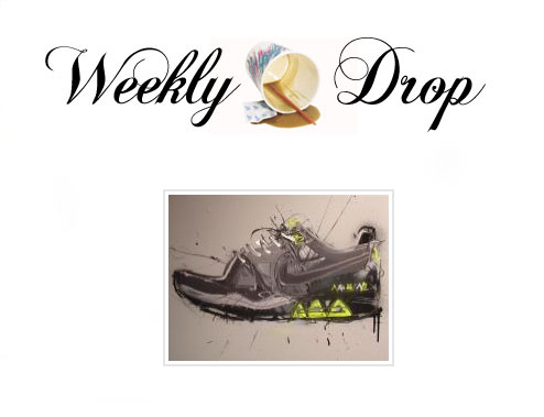 weeklydrop_davewhite