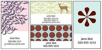 pinktapestry