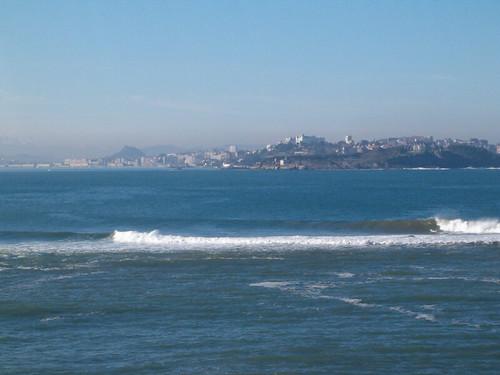 85730988 11cf58f64d Las olas de hoy Jueves, 12 de Enero de 2006  Marketing Digital Surfing Agencia