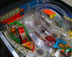 Upper Playfield Disassembly 1.jpg