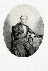 Karl_Mozart_dagerreotype_1856