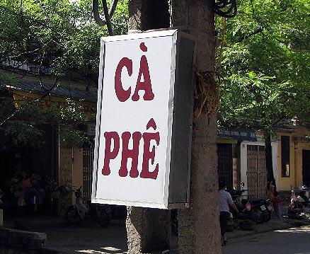 yen phu signage