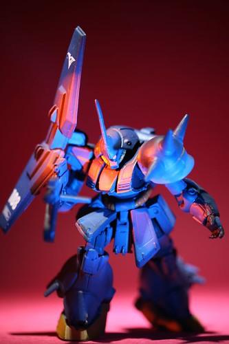 Gundam Ultimate Operation 046