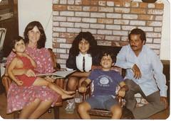 La Familia Villalobos