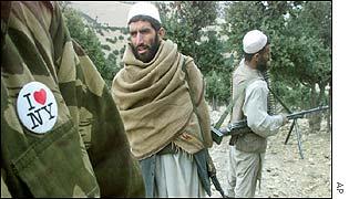 BBCNYAfghan