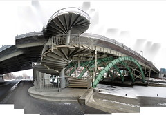 bridgeside1