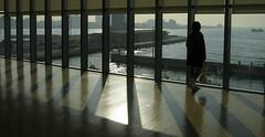 Suntory Museum