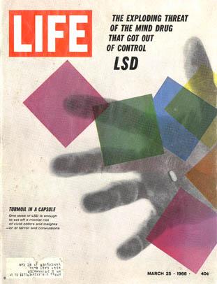 life_lsd_1966