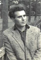 Yoysef, Moskve 1960