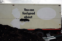 you can feel good about with dirt2 web photo of the week copy