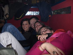 2005-04-08-guten-morgen-123-6