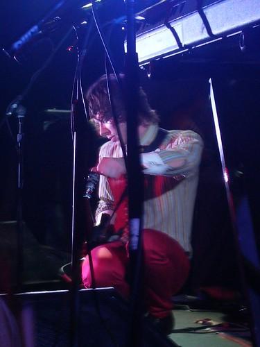04-09-05 OK Go @ North Six (0)