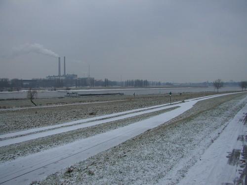 January 2006 Snow 001