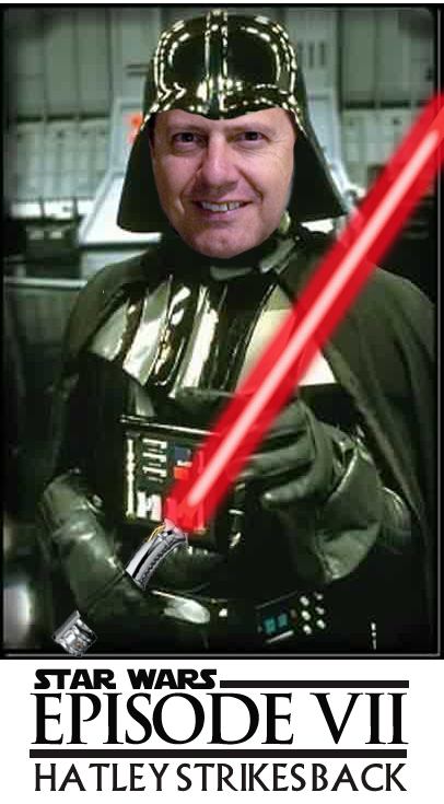 Darth Hatley copy