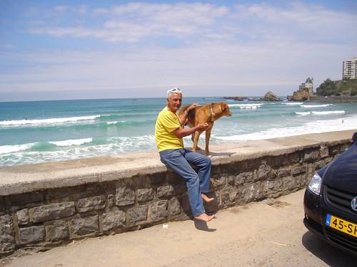 153233942 5c8fd16d47 Excursión a La Cote  Marketing Digital Surfing Agencia