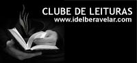 selinho_idelba