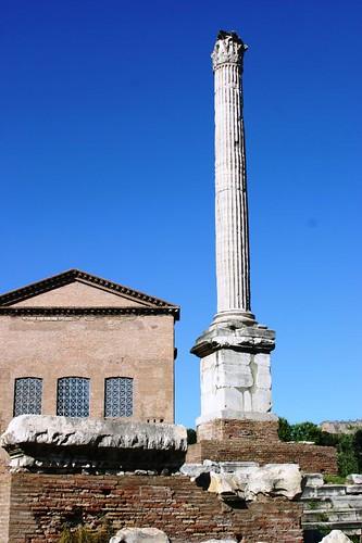 forum-columns-2