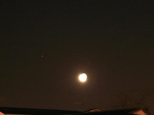 moon tonight no 3