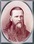 Jean de Cronstadt