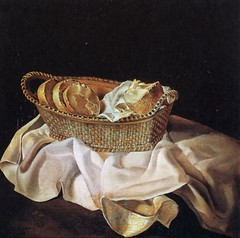basket-of-bread
