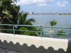 7730 Miami View Drive