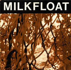 death by milkfloat | the absolute non-end