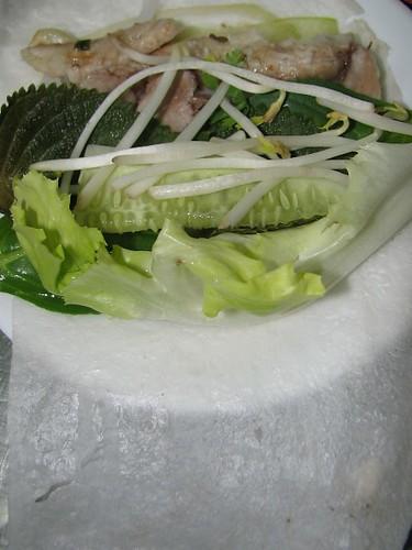 Hoang Ty- Banh Trang Trang Bang