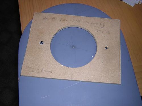 r2d2 leg template - victor 39 s r2d2 building diary june 2006