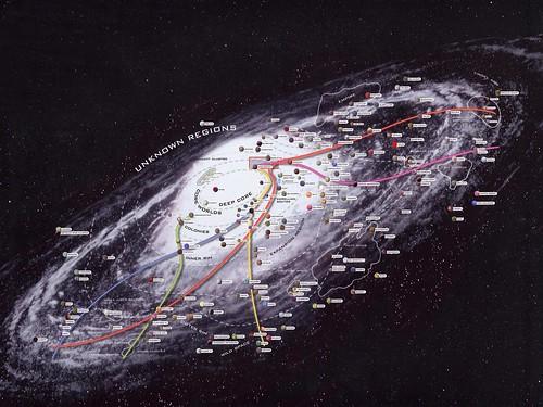 Galaxymap1