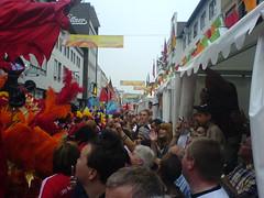 20060620 WM Kaiserslautern 023