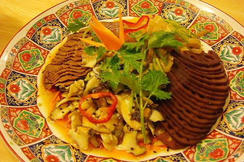 Yunnan Food 10