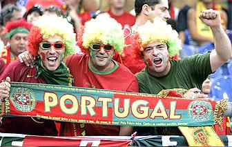 Portugal_vs_Mexico_foto13
