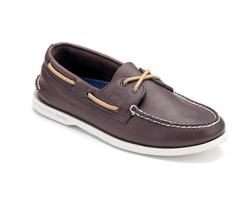 Good Shoe