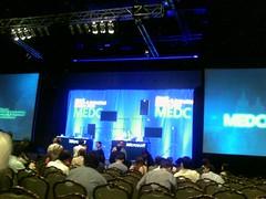 mdec_keynote
