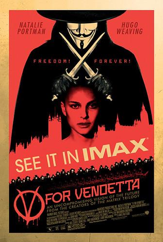 poster_imax_print