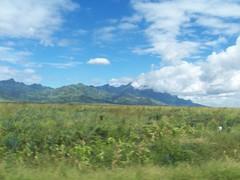 Morogoro region, TZ