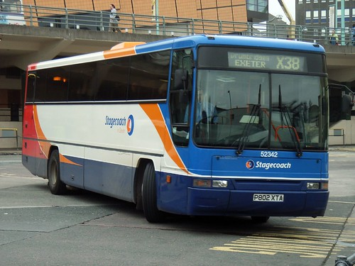 P802XTA-200606-dbg