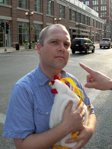 chickenbag (2)