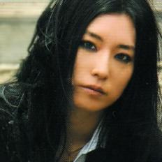 Karasu Promotional Image