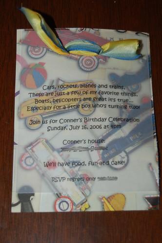 Conner's invites 005