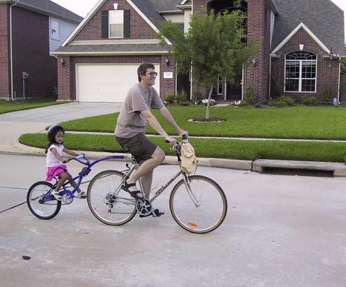 twocycle